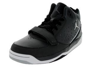Nike Jordan Men's Jordan Phase 23 Classic Basketball Shoe
