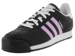 Adidas Women's Samoa W Originals Casual Shoe