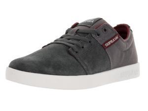 Supra Men's Stacks II Skate Shoe