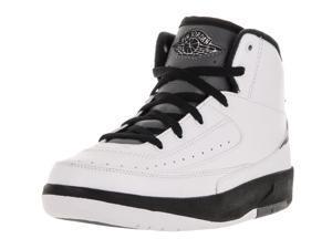 Nike Jordan Kids Jordan 2 Retro Bp Basketball Shoe