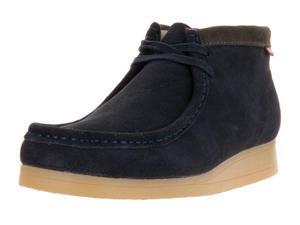 Clarks Men's Stinson Hi Boot