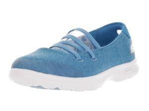 Skechers Women's Go Step-Pose Casual Shoe