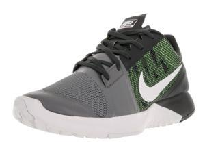 Nike Men's FS Lite Trainer 3 Training Shoe