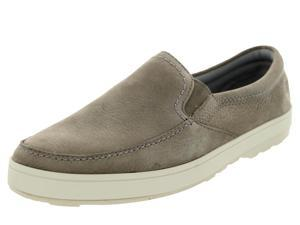 Timberland Men's Earthkeepers EK North End Lthr So Loafers & Slip-Ons Shoe