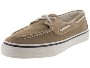 Sperry Top-Sider Men's Bahama 2-Eye Boat Shoe