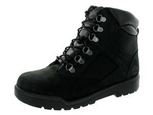 Timberland Kids 6in F/L Field Boot