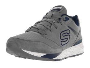 Skechers Men's OG 90 Running Shoe