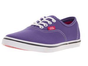 Vans Kids Authentic Lo Pro (Pop) Casual Shoe