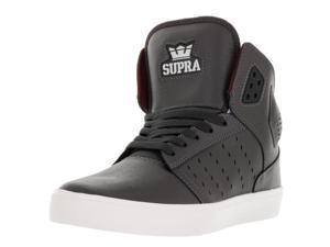 Supra Men's Atom Skate Shoe