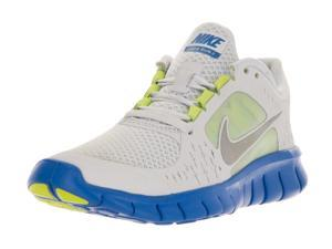 Nike Kids Free Run 3 (GS) Running Shoe