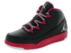 Nike Jordan Kids Jordan Deluxe Gp Basketball Shoe