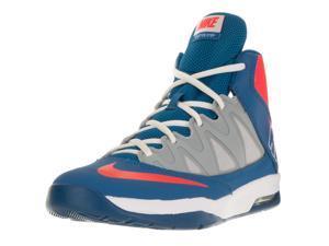 Nike Kids Air Max Stutter Step (GS) Basketball Shoe