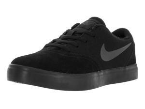 Nike Kids SB Check (PS) Skate Shoe