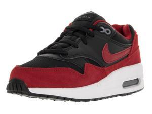 Nike Kids Air Max 1 (PS) Running Shoe