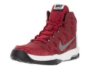 Nike Kids Air Without A Doubt (GS) Basketball Shoe