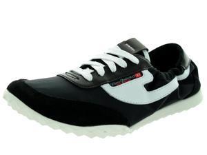 Diesel Women's Girlkode Lifestyle Shoe
