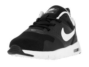 Nike Toddlers Air Max Tavas (TDE) Running Shoe