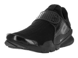 Nike Men's Sock Dart Running Shoe