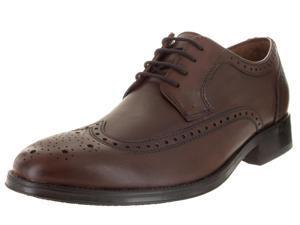 Bostonian Men's Greer Wing Casual Shoe