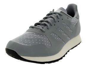 Adidas Men's Cntr Weld 84-Lab. Originals Casual Shoe