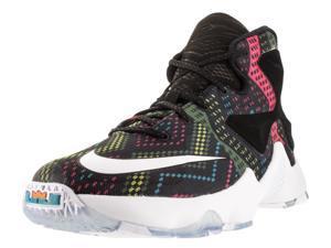 Nike Kids Lebron XIII BHM (GS) Basketball Shoe