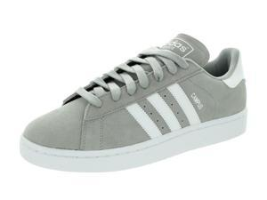 Adidas Men's Campus Originals Casual Shoe