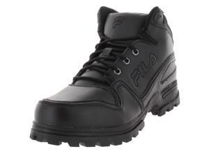 Fila Men's Resolute Wt Boot