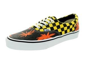 Vans Unisex Era (Van Doren) Skate Shoe