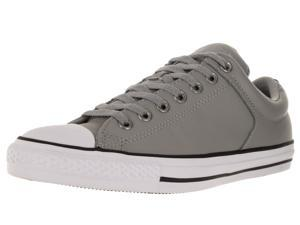 Converse Unisex Chuck Taylor High Street Ox Casual Shoe