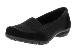Skechers Women's Career-Work It Casual Shoe