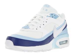 Nike Kids Air Max BW (GS) Running Shoe