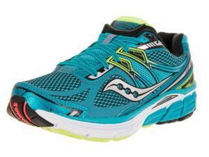 Saucony Women's Omni 14 Wide Running Shoe