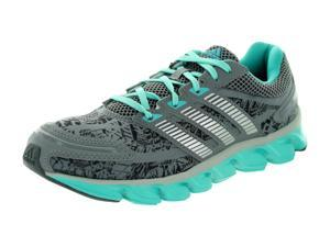 Adidas Women's Powerblaze W Running Shoe