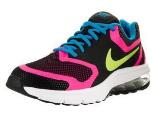 Nike Kids Air Max Premiere Run (GS) Running Shoe