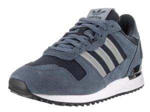 Adidas Men's ZX 700 Originals Running Shoe