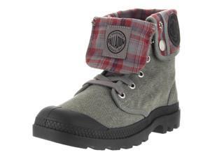 Palladium Kids Baggy  Boot