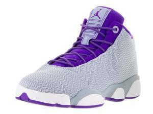 Nike Jordan Kids Jordan Horizon Low Gg Basketball Shoe