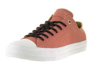 Converse Unisex Chuck Taylor All Star II Ox Casual Shoe
