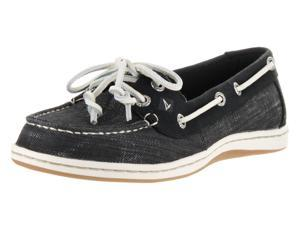 Sperry Top-Sider Women's Firefish Ripstop Boat Shoe