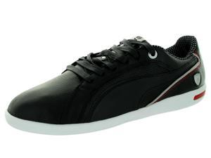 Puma Men's Primo Sf 10 Casual Shoe