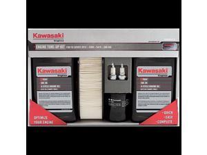 Kawasaki 99969-6372 TUNE UP KIT