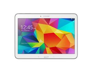 "Samsung Galaxy Tab 4 SM-T530 10.1"" Android 4.4 16GB Tablet (Wi-Fi)"
