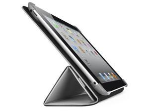 Belkin iPad Case with Stand for Apple iPad 2, 3, 4 Pro Color Duo Tri-Fold Folio