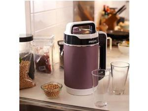 Philips HD2079 Avance Collection Soy Milk Maker 220V