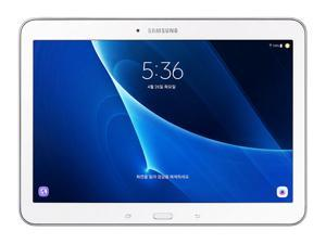 Samsung Galaxy Tab 4 Advanced 10.1 SM-T536 Octa Core Android 32GB Tablet (Wi-Fi)