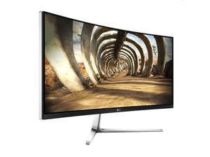 "LG 29UC97C Monitor World First 29"" 21:9 Curved UltraWide WFHD IPS LED 2560x1080 Curved Monitor"