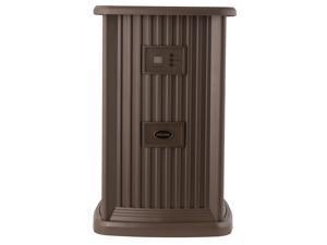 AIRCARE Evaporative Humidifier Pedestal, EP9500