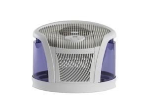 AIRCARE Evaporative Humidifier Mini-Console, 3D6100