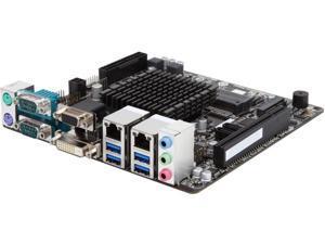 GIGABYTE GA-J1900N-D3V Mini ITX (Bulk Pack)