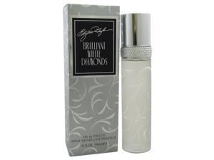 Brilliant White Diamonds - 3.3 oz EDT Spray